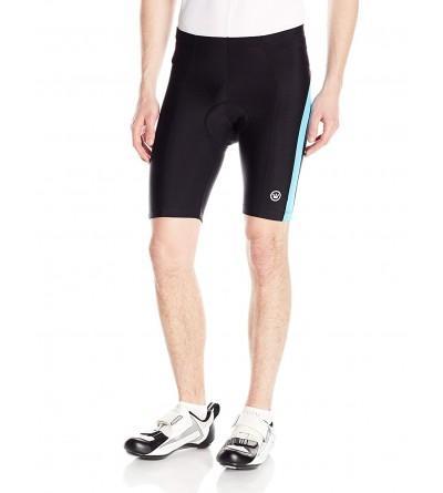 Canari Mens Blade Gel Shorts