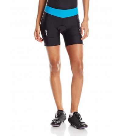 Zoot Womens Active Tri Shorts