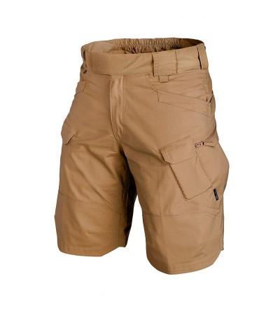 HELIKON TEX Urban Tactical Line Shorts