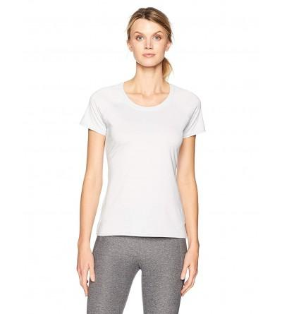 Soybu Womens Endurance ss Tee