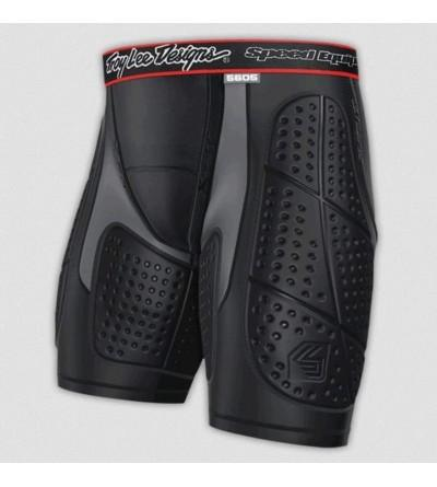 Troy Lee Designs Doctor Protective