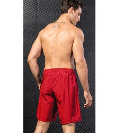 Discount Men's Sports Shorts