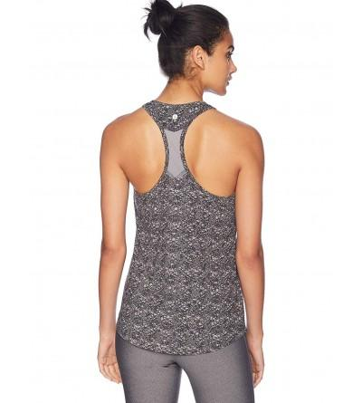Women's Sports Clothing On Sale