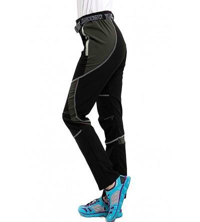 Asherbaby Outdoor Fitness Waterproof Lightweight