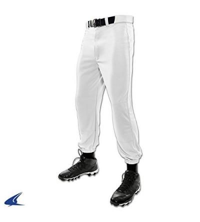 CHAMPRO Classic Baseball Pant Adult