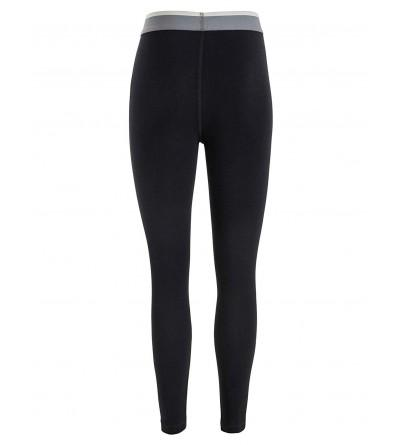 Cheapest Women's Athletic Base Layers