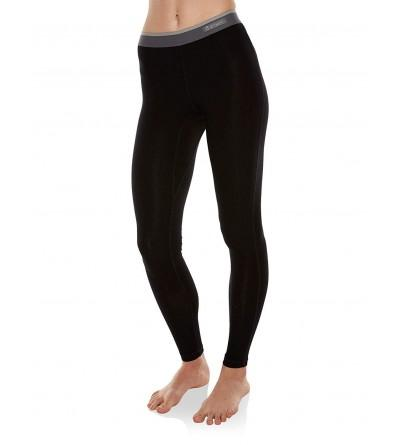 Cheapest Women's Sports Clothing Wholesale
