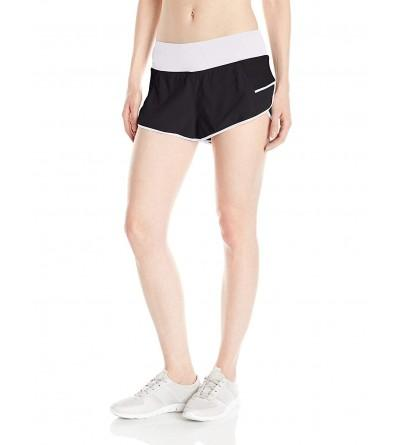 Lole LSW1665 P Womens Trace Shorts