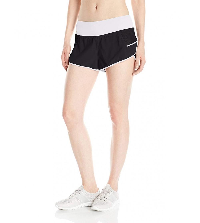 Lole LSW1665 P Womens Trace Shorts