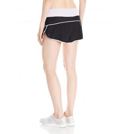 Fashion Women's Sports Shorts