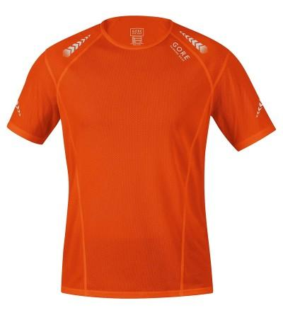 Gore Running Wear Mythos Shirt