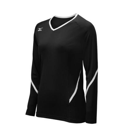 Mizuno Womens Techno Generation Sleeve