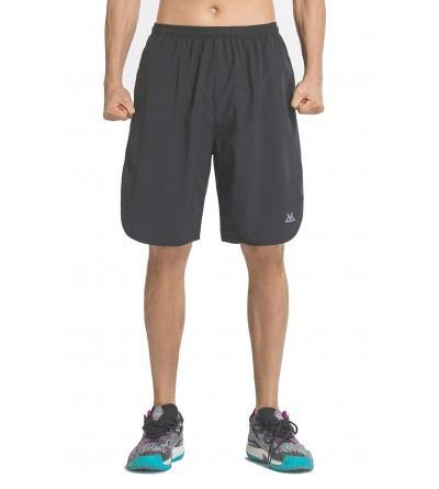 MAPILEKT Running Workout Pockets Athletic
