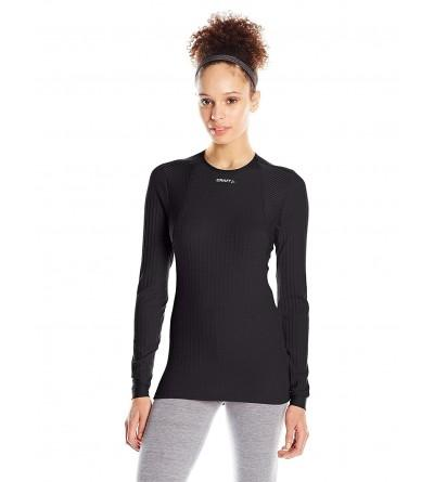 Craft Womens Extreme Concept Baselayer