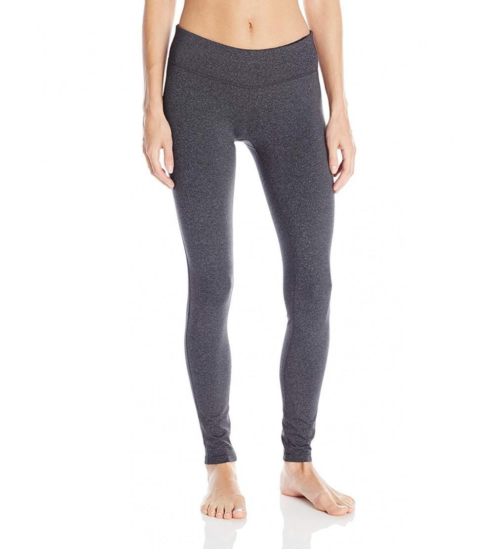 prAna Womens Ashley Legging Pants