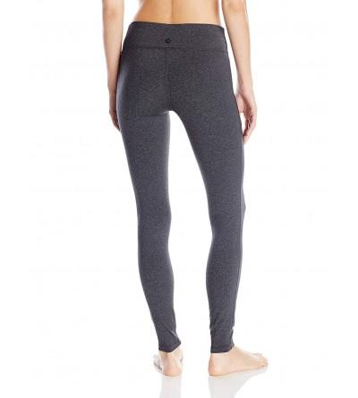 Hot deal Women's Sports Tights & Leggings Outlet