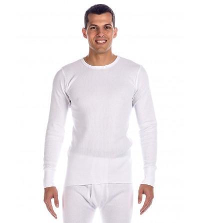 Trendy Men's Sports Clothing