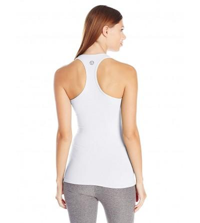 Cheap Real Women's Sports Shirts for Sale