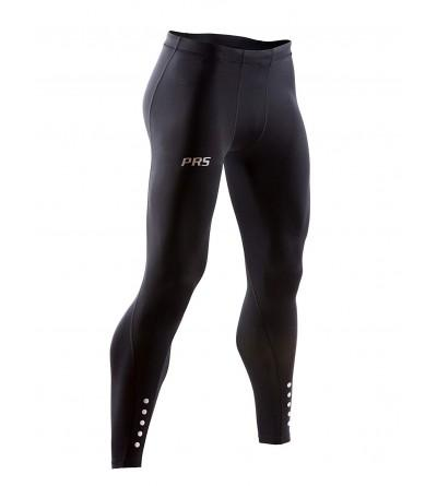 PRS Perform Compression Running Crossfit