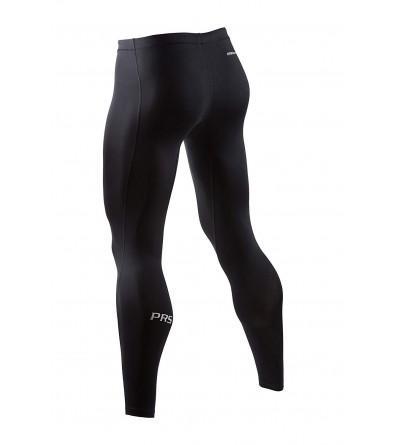 Men's Sports Tights & Leggings for Sale