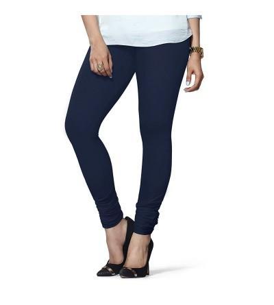 Ladyline Premium Womens Leggings Stitches