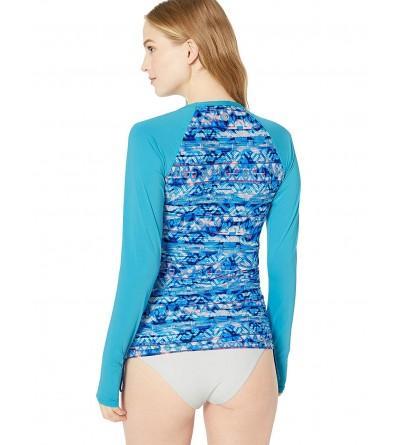 Brands Women's Athletic Swimwear