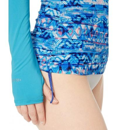 Fashion Women's Sports Clothing for Sale