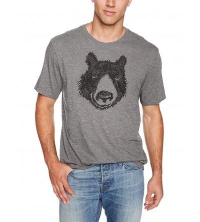 Life Good Smooth Outdoor Bear