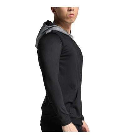 Latest Men's Sports Clothing