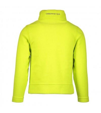 Brands Girls' Athletic Base Layers Outlet