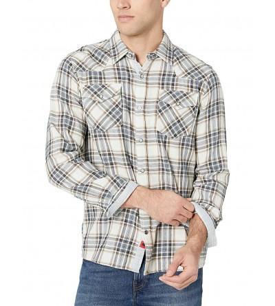 Mountain Khakis 354 Sublette Shirt