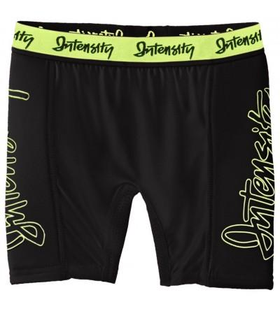 Intensity 5 Inch Stolen Slider Shorts