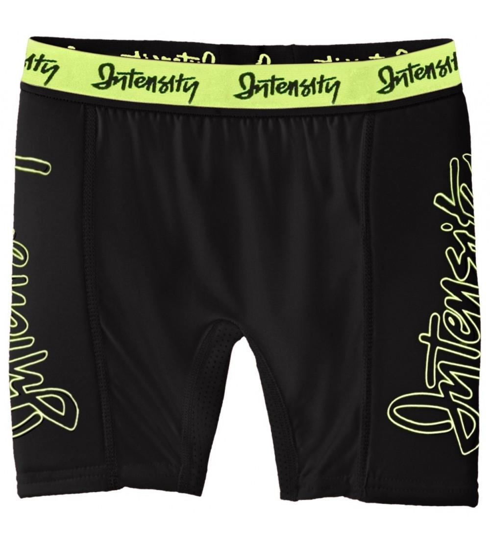 Intensity 5 Inch Stolen Slider Shorts