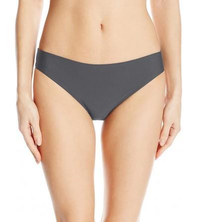 Mott50 Womens Emily Layer Underwear