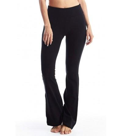 Women's Sports Pants Wholesale