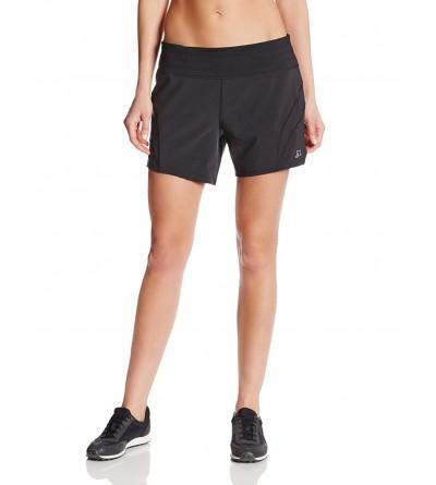 Skirt Sports Longer Running Athletic Shorts