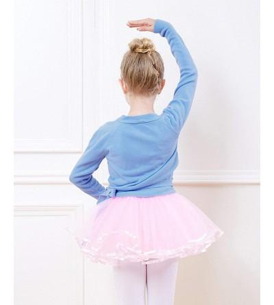 Hot deal Girls' Sports Dresses for Sale