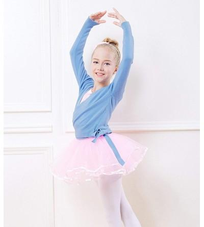 Girls' Sports Clothing On Sale