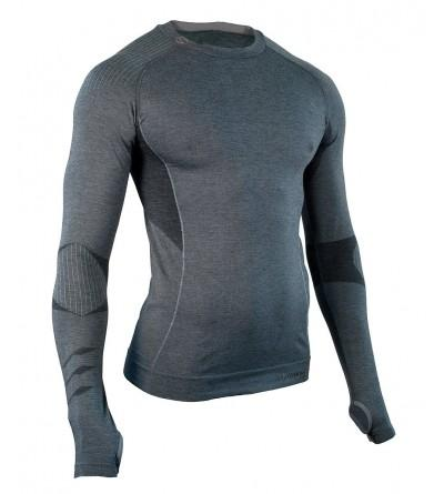 Showers Pass Mens Mapped Baselayer