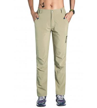 Unitop Womens Breathable Strecth Outdoor