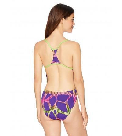 Brands Women's Athletic Swimwear Outlet