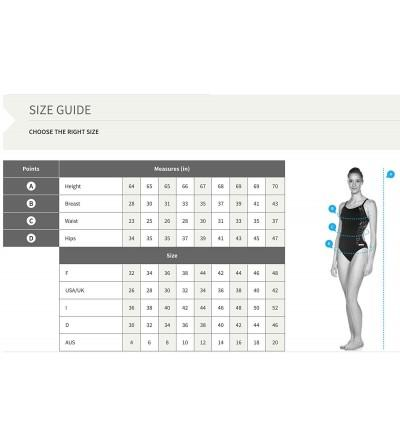 Brands Women's Sports Clothing