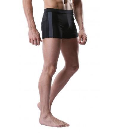 CharmLeaks Swimming Swimsuit Fitness Swimwear