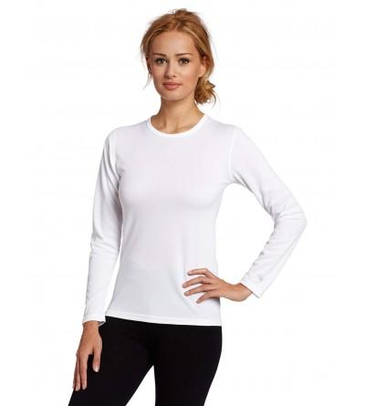 Duofold Womens Weight First Layer