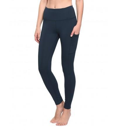 Baleaf Workout Leggings Control Pockets