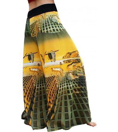 Designer Men's Sports Pants for Sale