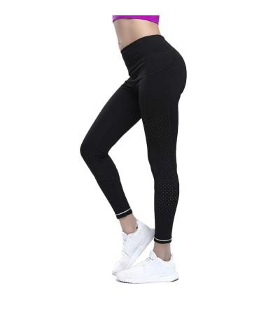 Jalas Legging Quick Drying Streched Workout