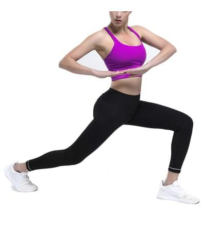 Hot deal Women's Sports Tights & Leggings Outlet Online