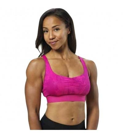 Better Bodies Fitness Athletic Sports