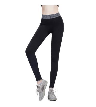 Rostiumise Leggings Control Activewear Training